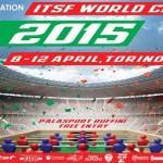 mundial 2015 italia abril
