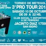 AFICHE-METEGOL-3PRO-TOUR-01