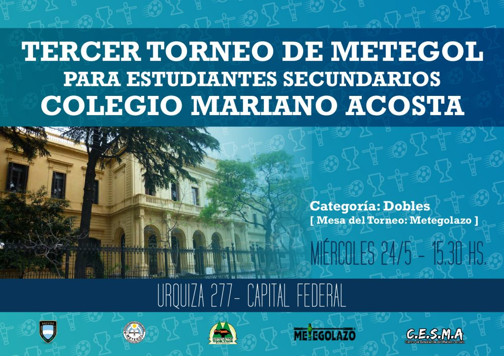 Flyer_torneo amateur Colegio Mariano Acosta-01