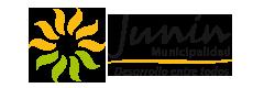 custom-login-logo